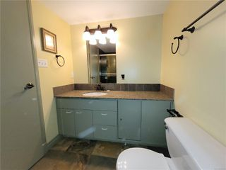 Photo 16: 3304 27 S Island Hwy in CAMPBELL RIVER: CR Campbell River Central Condo for sale (Campbell River)  : MLS®# 835531