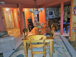 Photo 3: 3304 27 S Island Hwy in CAMPBELL RIVER: CR Campbell River Central Condo for sale (Campbell River)  : MLS®# 835531