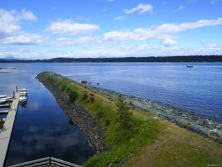 Photo 37: 3304 27 S Island Hwy in CAMPBELL RIVER: CR Campbell River Central Condo for sale (Campbell River)  : MLS®# 835531