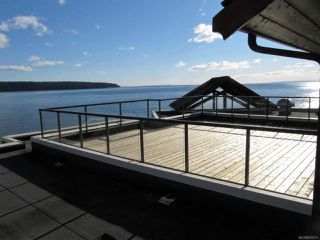 Photo 21: 3304 27 S Island Hwy in CAMPBELL RIVER: CR Campbell River Central Condo for sale (Campbell River)  : MLS®# 835531