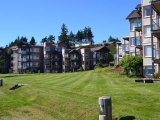 Photo 2: 3304 27 S Island Hwy in CAMPBELL RIVER: CR Campbell River Central Condo for sale (Campbell River)  : MLS®# 835531