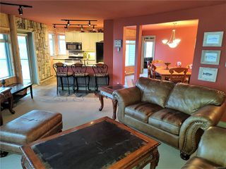 Photo 4: 3304 27 S Island Hwy in CAMPBELL RIVER: CR Campbell River Central Condo for sale (Campbell River)  : MLS®# 835531