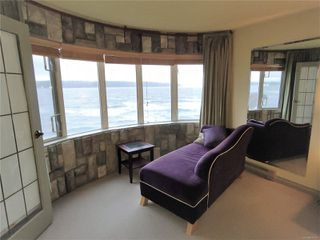 Photo 13: 3304 27 S Island Hwy in CAMPBELL RIVER: CR Campbell River Central Condo for sale (Campbell River)  : MLS®# 835531