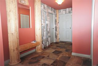 Photo 11: 3304 27 S Island Hwy in CAMPBELL RIVER: CR Campbell River Central Condo for sale (Campbell River)  : MLS®# 835531