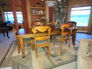 Photo 9: 3304 27 S Island Hwy in CAMPBELL RIVER: CR Campbell River Central Condo for sale (Campbell River)  : MLS®# 835531