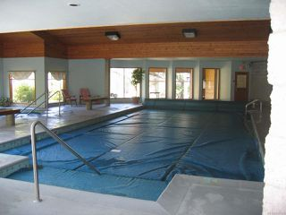 Photo 20: 3304 27 S Island Hwy in CAMPBELL RIVER: CR Campbell River Central Condo for sale (Campbell River)  : MLS®# 835531