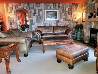 Photo 8: 3304 27 S Island Hwy in CAMPBELL RIVER: CR Campbell River Central Condo for sale (Campbell River)  : MLS®# 835531