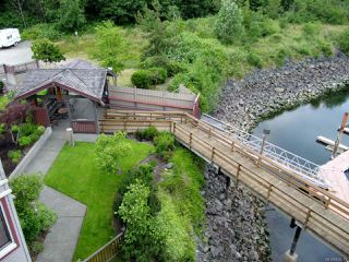 Photo 27: 3304 27 S Island Hwy in CAMPBELL RIVER: CR Campbell River Central Condo for sale (Campbell River)  : MLS®# 835531