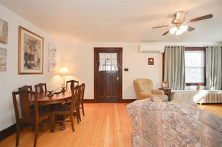 Photo 23: 14 Caldwell in Kentville: 404-Kings County Residential for sale (Annapolis Valley)  : MLS®# 202004718