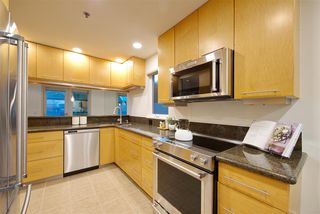 Photo 8: 434 W 14TH Avenue in Vancouver: Mount Pleasant VW Townhouse for sale (Vancouver West)  : MLS®# R2445570