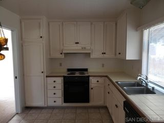 Photo 3: RANCHO BERNARDO Condo for sale : 2 bedrooms : 12780 Avenida La Valenica #159 in San Diego