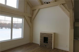 Photo 7: 19183 Cure Road in St Pierre-Jolys: R17 Residential for sale : MLS®# 202010007
