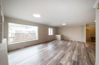 Photo 6: 11440 125 Street in Edmonton: Zone 07 House Half Duplex for sale : MLS®# E4197002