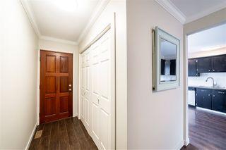 Photo 11: 11440 125 Street in Edmonton: Zone 07 House Half Duplex for sale : MLS®# E4197002