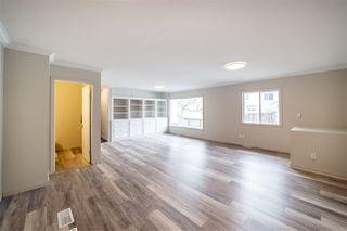 Photo 3: 11440 125 Street in Edmonton: Zone 07 House Half Duplex for sale : MLS®# E4197002