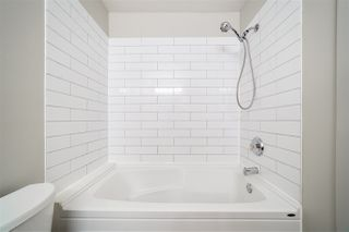 Photo 13: 11440 125 Street in Edmonton: Zone 07 House Half Duplex for sale : MLS®# E4197002