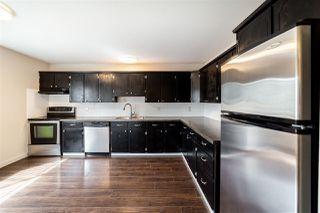 Photo 9: 11440 125 Street in Edmonton: Zone 07 House Half Duplex for sale : MLS®# E4197002