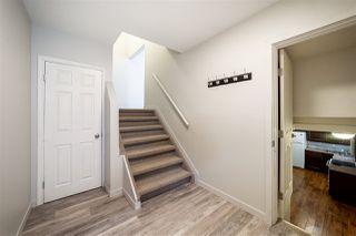 Photo 2: 11440 125 Street in Edmonton: Zone 07 House Half Duplex for sale : MLS®# E4197002