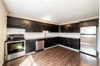 Photo 8: 11440 125 Street in Edmonton: Zone 07 House Half Duplex for sale : MLS®# E4197002