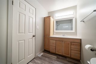 Photo 12: 11440 125 Street in Edmonton: Zone 07 House Half Duplex for sale : MLS®# E4197002