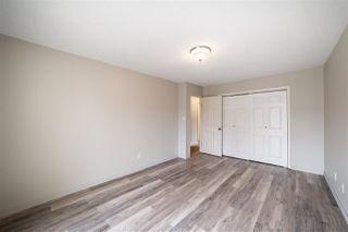 Photo 16: 11440 125 Street in Edmonton: Zone 07 House Half Duplex for sale : MLS®# E4197002