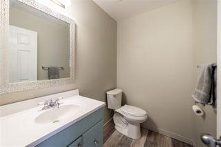 Photo 7: 11440 125 Street in Edmonton: Zone 07 House Half Duplex for sale : MLS®# E4197002