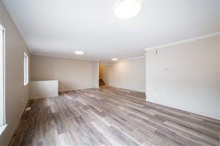Photo 5: 11440 125 Street in Edmonton: Zone 07 House Half Duplex for sale : MLS®# E4197002