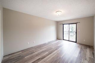 Photo 14: 11440 125 Street in Edmonton: Zone 07 House Half Duplex for sale : MLS®# E4197002