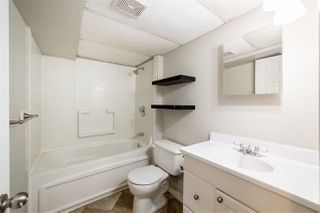 Photo 23: 11440 125 Street in Edmonton: Zone 07 House Half Duplex for sale : MLS®# E4197002