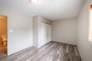 Photo 17: 11440 125 Street in Edmonton: Zone 07 House Half Duplex for sale : MLS®# E4197002