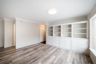Photo 4: 11440 125 Street in Edmonton: Zone 07 House Half Duplex for sale : MLS®# E4197002