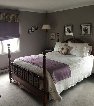 Photo 21: 6 Harbourview Drive in Sydney Mines: 205-North Sydney Residential for sale (Cape Breton)  : MLS®# 202007936
