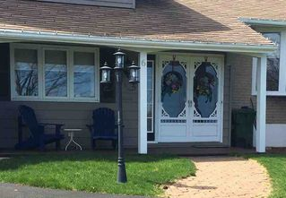 Photo 4: 6 Harbourview Drive in Sydney Mines: 205-North Sydney Residential for sale (Cape Breton)  : MLS®# 202007936