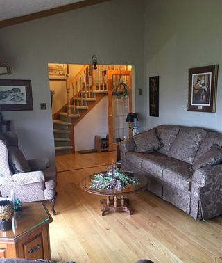 Photo 11: 6 Harbourview Drive in Sydney Mines: 205-North Sydney Residential for sale (Cape Breton)  : MLS®# 202007936
