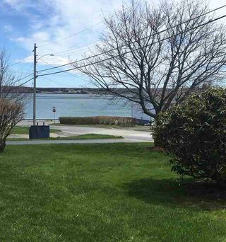 Photo 8: 6 Harbourview Drive in Sydney Mines: 205-North Sydney Residential for sale (Cape Breton)  : MLS®# 202007936