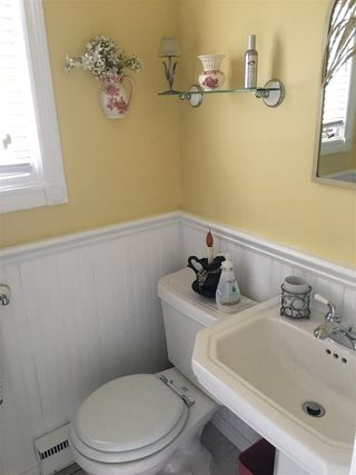 Photo 19: 6 Harbourview Drive in Sydney Mines: 205-North Sydney Residential for sale (Cape Breton)  : MLS®# 202007936