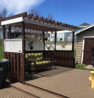 Photo 5: 6 Harbourview Drive in Sydney Mines: 205-North Sydney Residential for sale (Cape Breton)  : MLS®# 202007936