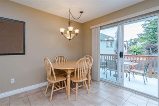 "Photo 11: 3272 274A Street in Langley: Aldergrove Langley House for sale in ""Aldergrove"" : MLS®# R2468844"