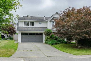 "Photo 28: 3272 274A Street in Langley: Aldergrove Langley House for sale in ""Aldergrove"" : MLS®# R2468844"
