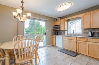 "Photo 8: 3272 274A Street in Langley: Aldergrove Langley House for sale in ""Aldergrove"" : MLS®# R2468844"