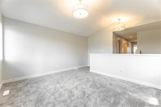 Photo 12: 90 Juneau Way: St. Albert House Half Duplex for sale : MLS®# E4204714