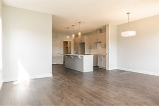 Photo 7: 90 Juneau Way: St. Albert House Half Duplex for sale : MLS®# E4204714