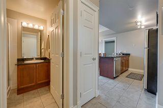 Photo 19: 906 9939 109 Street in Edmonton: Zone 12 Condo for sale : MLS®# E4205577