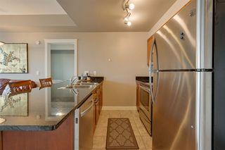 Photo 8: 906 9939 109 Street in Edmonton: Zone 12 Condo for sale : MLS®# E4205577