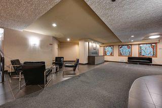 Photo 26: 906 9939 109 Street in Edmonton: Zone 12 Condo for sale : MLS®# E4205577