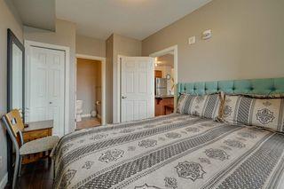Photo 14: 906 9939 109 Street in Edmonton: Zone 12 Condo for sale : MLS®# E4205577