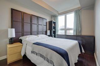 Photo 16: 906 9939 109 Street in Edmonton: Zone 12 Condo for sale : MLS®# E4205577