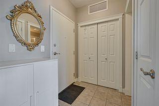 Photo 18: 906 9939 109 Street in Edmonton: Zone 12 Condo for sale : MLS®# E4205577