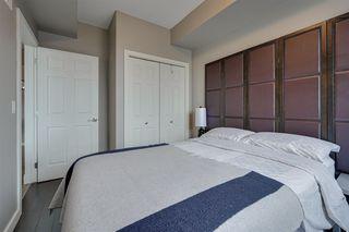 Photo 17: 906 9939 109 Street in Edmonton: Zone 12 Condo for sale : MLS®# E4205577