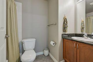 Photo 15: 906 9939 109 Street in Edmonton: Zone 12 Condo for sale : MLS®# E4205577